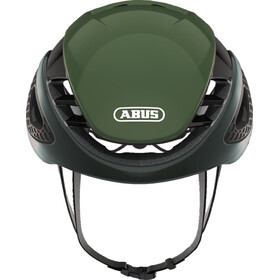 ABUS GameChanger Kask, opal green